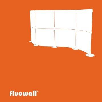 Fluowall_catalog