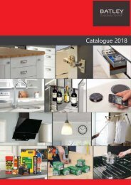 BATLEY_Hazel_Catalogue_2018-Copy