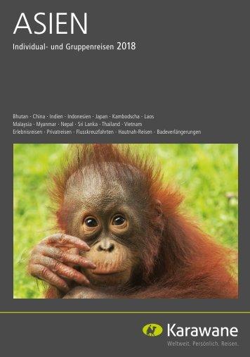2018-Asien-Katalog