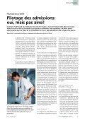 JOURNAL ASMAC - No 5 - octobre 2017 - Page 7