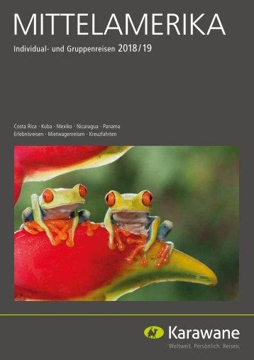 2018-Mittelamerika-Katalog