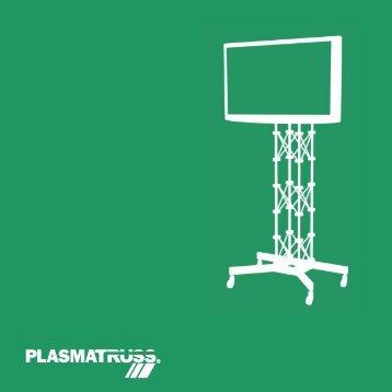 Plasmatruss_catalog