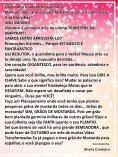 REVISTA UNIDADE CONQUISTAS POSSIVEÍS - OUTUBRO 2017 - Page 3