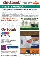 NEWPORT oct-nov 2017 - Page 4