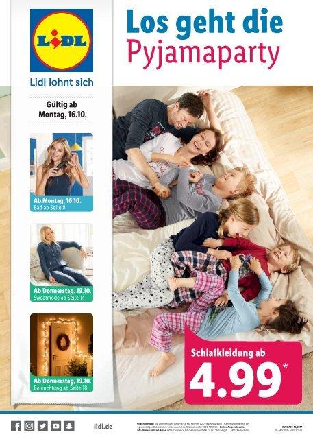 lidl-magazin kw42