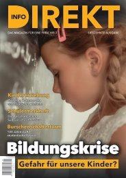 Info-DIREKT_17-Ausgabe