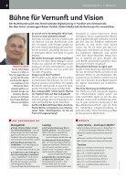 buchreport.express 41/2017 - Page 4