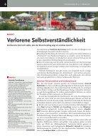 buchreport.express 41/2017 - Page 6