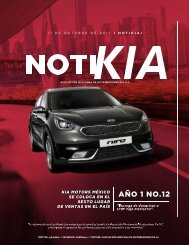 NotiKIA_no12_Final