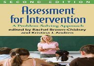 Assessment-for-Intervention-Second-Edition-A-ProblemSolving-Approach