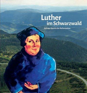 LutherimSchwarzwald