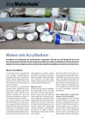 Bettags Malschule Nr. 2 - 2017 - Page 4