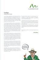 Gardigo Produkt Katalog 2017 - Seite 3