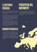 1. El Cinema - Page 4