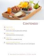 Nutrición y Deporte  - Page 2