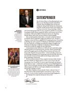 Leseprobe Playboy 11/2017 - Page 2