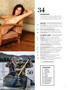 Leseprobe Playboy 11/2017 - Page 4