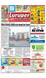 Ausgabe 11-10-2017