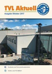 TVL Aktuell Oktober 2017 (06.10.2017)