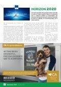 ACIPS NEWSLETTER // Outubro 2017 - Edição 1 - Nº 1  - Page 2