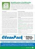 ACIPS NEWSLETTER // Outubro 2017 - Edição 1 - Nº 1  - Page 5