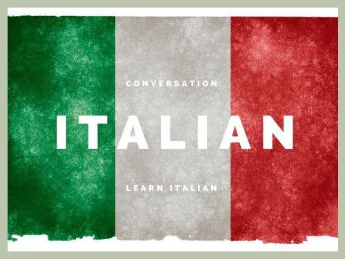Bilingual Edition Io sono piccola? Am I small Childrens Picture Book English-Italian