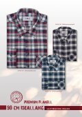 CDM - Premium Line Work Fashion Katalog Herbst / Winter 2017 / 2018 - Page 2