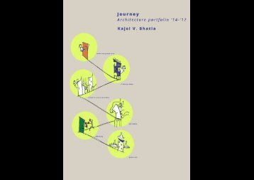 journey kajol bhatia-ilovepdf-compressed