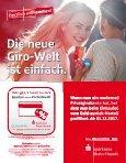 Fokus Ausgabe Oktober - Genussregion Rhein-Haardt - Seite 2