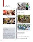 Fokus Ausgabe Oktober - Genussregion Rhein-Haardt - Seite 4