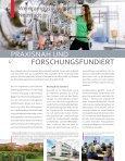 Fokus Ausgabe Oktober - Genussregion Rhein-Haardt - Seite 6