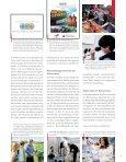 Fokus Ausgabe Oktober - Genussregion Rhein-Haardt - Seite 7