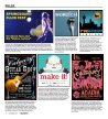 BeatRoute Magazine [AB] print e-edition - [October 2017] - Page 4