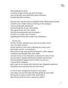 yeshua_runic1.1_web - Page 7
