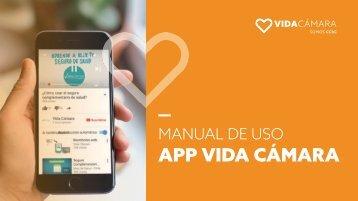 manual-uso-app-alta