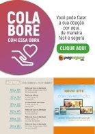 Revista Copiosa Redenção outubro 2017 - Page 2