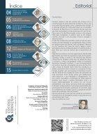 Revista Copiosa Redenção outubro 2017 - Page 3