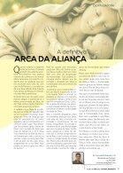 Revista Copiosa Redenção outubro 2017 - Page 5