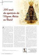 Revista Copiosa Redenção outubro 2017 - Page 6