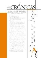 Revista Copiosa Redenção outubro 2017 - Page 7
