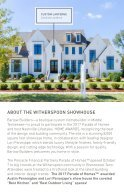 Witherspoon Nashville Showhouse Lookbook - Page 2