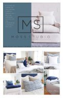 Witherspoon Nashville Showhouse Lookbook - Page 3
