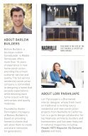 Witherspoon Nashville Showhouse Lookbook - Page 4