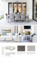 Witherspoon Nashville Showhouse Lookbook - Page 6