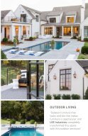 Witherspoon Nashville Showhouse Lookbook - Page 7
