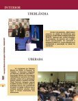 informativo AMAT - setembro 2017 - Page 5