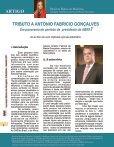 informativo AMAT - setembro 2017 - Page 7