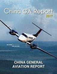 China GA Report EN