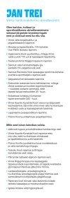 105x297 flaier - Viimsi - Jan Trei - Page 2