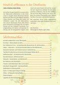 Willkommen in der Oberlausitz  - Seite 3
